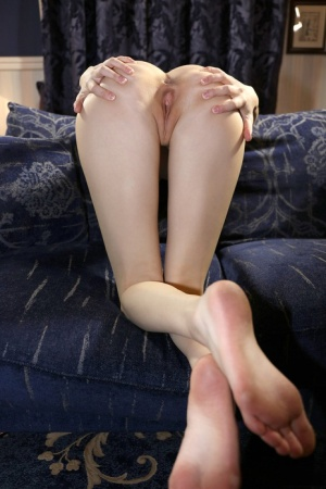 Free Skinny Pussy Porn