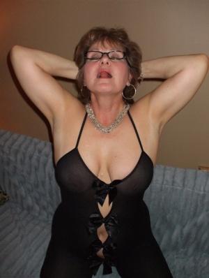 Free Pantyhose Pussy Porn