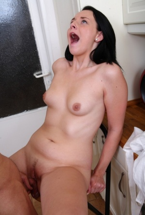 Free Pussy Painful Porn