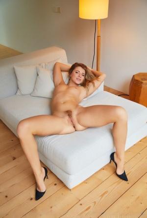 Free Pussy High Heels Porn