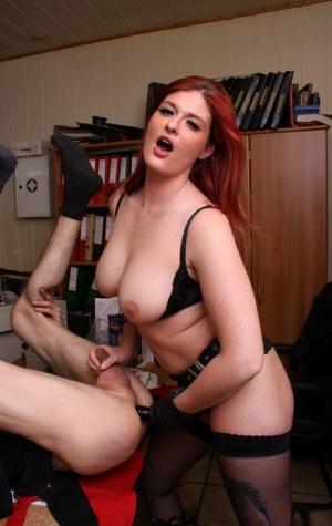 Free Pussy Strapon Porn