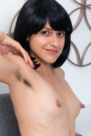 Free Pussy Nipples Porn