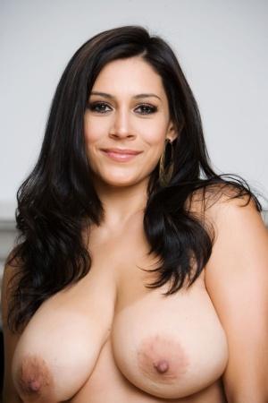 Free MILF Pussy Porn