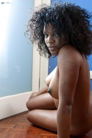 Free Black Pussy Porn