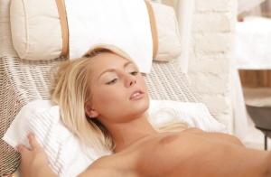 Free Pussy Massage Porn