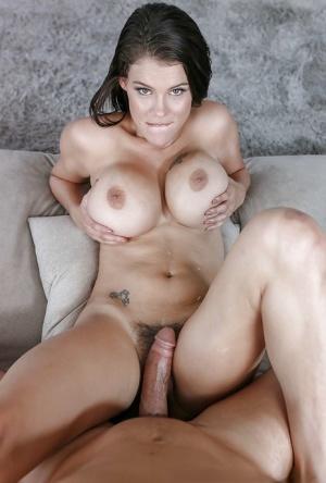 Free Pussy Gonzo Porn