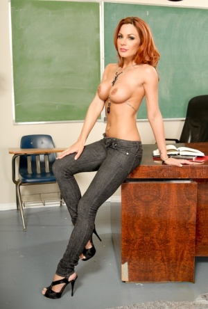 Free Pussy Teacher Porn
