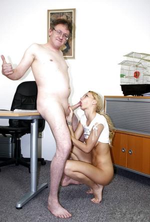 Free School Girl Pussy Porn
