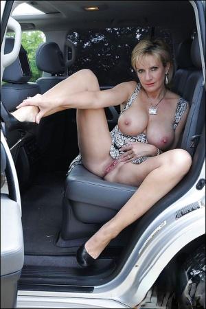 Free Pussy Fetish Porn